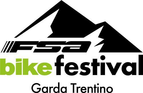 Bildergebnis für bike festival garda trentino